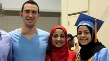 Deah-Yusor-Razan