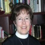 Caroll Flett