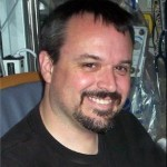 Chris Valin