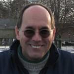 Dennis Perreault