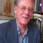 Dr. Paul Mojzes