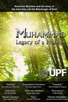 Muhammad; Legacy of a Prophet