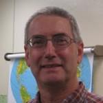 Gary Groff
