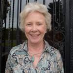 Judy Gallagher