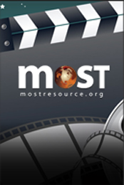 MOSTResource.org
