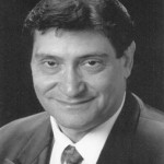 Rabbi Yossi Leibowitz