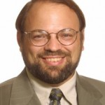 Robert F. Shedinger