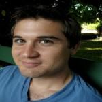 Ryan Scherbart
