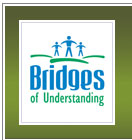 The Bridges of Understanding Foundation