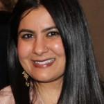Sarah Kalim Ullah is the development coordinator