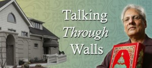 Talking Through Walls: How the Struggle To Build a Mosque Unities a Community