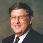 John H. Sununu - Chief of Staff of the United States on American Muslims Film