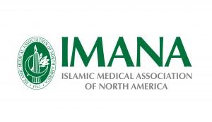 Islamic Medical Association of North America