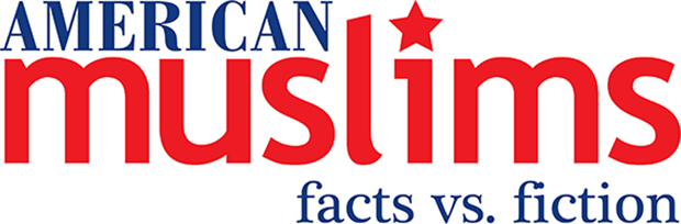 american-muslim-facts-title-cropped