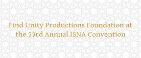 ISNA 2016_1040x400 V2