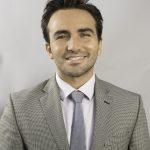 Zeki Göbelez is the Director of Sales & Operations
